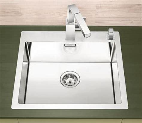 blanco spoelbak blanco spoelbak huishoudelijke apparaten voor thuis