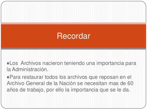 archivo general de la nacion archivo general de la archivo general de la naci 243 n lll