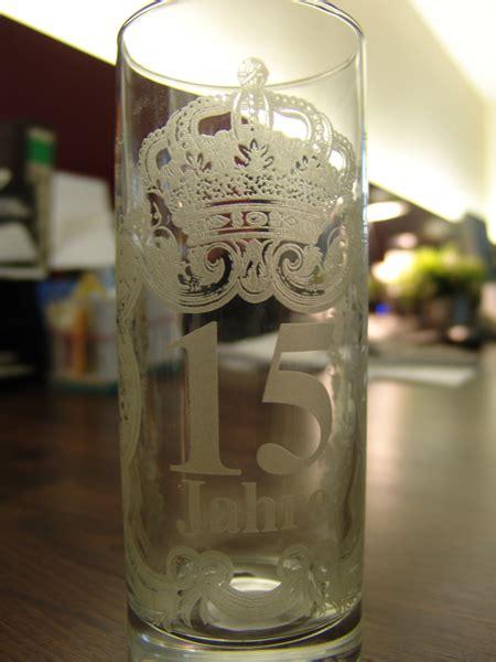 flaschen beleuchten lasergravuren j 228 ckel buchstaben wir beleuchten ihre ideen