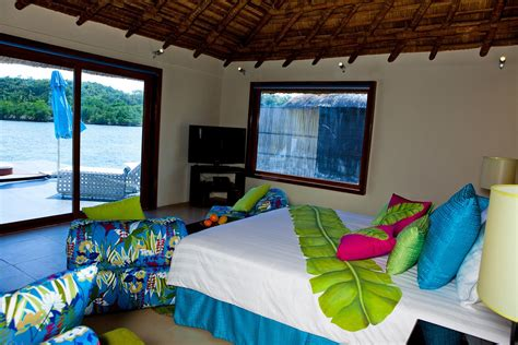 island themed bedroom ideas how to have a tropical island themed bedroom at home