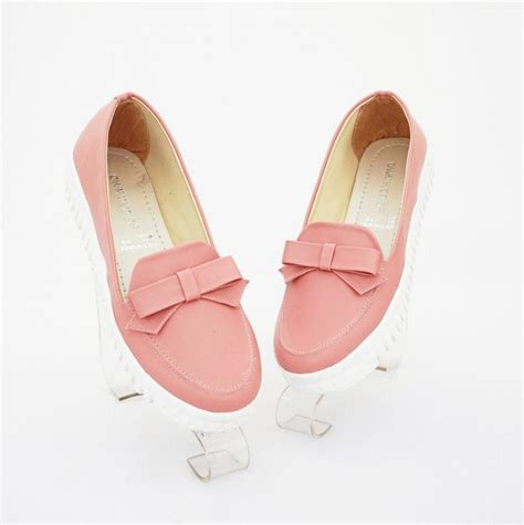 Wedges Ribbon Cantik 215 best shoes and sandals images on sandal