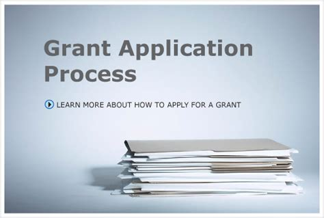 federal grants for college free government grants for college students