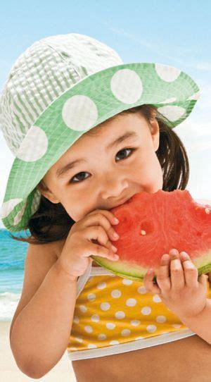 consigli per le vacanze i suggerimenti degli esperti su