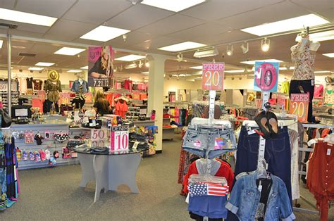 Outlet Stores by Factory Outlet Stores At The Y Shopping Center Lake Tahoe Guide