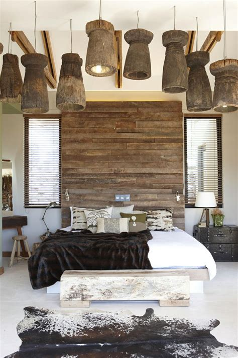 Rustic Lighting Ideas by Installing Rustic Light Fixtures Light Decorating Ideas