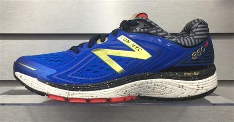 Marathon Gift Card Balance - new balance w860ny8 nyc marathon incredible feets