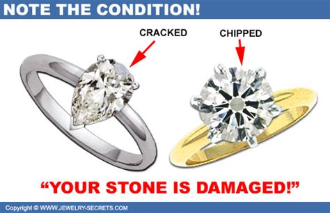 jewelry repair tips for jewelers and stores jewelry secrets