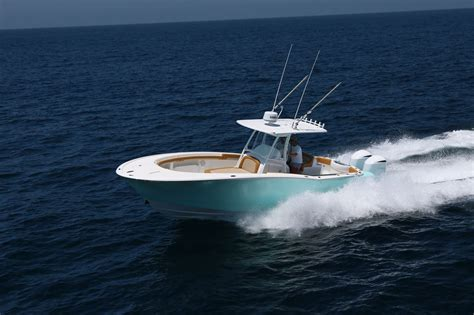 boat brokers cape cod mag bay yachts makes splash on cape cod 171 oyster harbors