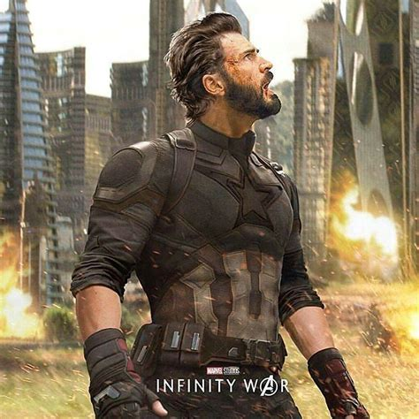 film thor subtitrat in romana vizioneaza acum filmul avengers infinity war din anul
