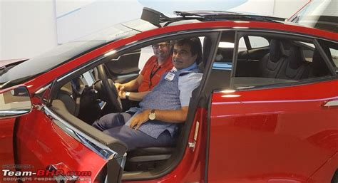 tesla cars in india could tesla launch in india page 5 team bhp