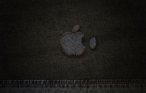 apple jeans wallpaper wallpaper apple jeans thread images for desktop section