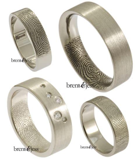 wayne county library palladium vs platinum ring price