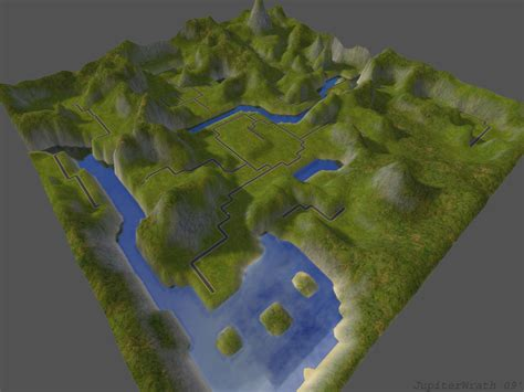legend of zelda custom map minecraft gallery zelda map ocarina of time
