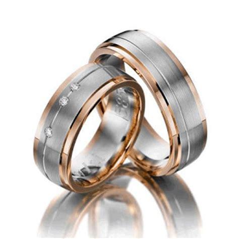 Tempat Cincin Mahar Emas Kawin Model Angsa 4yeu cincin pernikahan