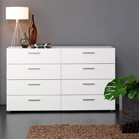 large white modern dresser 7 fab alternatives to ikea s recalled malm dressers curbed