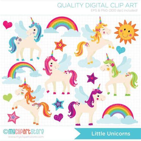 imagenes de unicornios y pegasos im 225 genes predise 241 adas poco de unicornios y arco iris