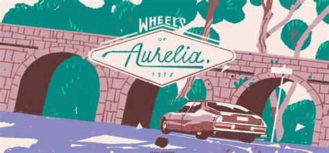 happy wheels pc free full version cracked wheels of aurelia free download full version pc game