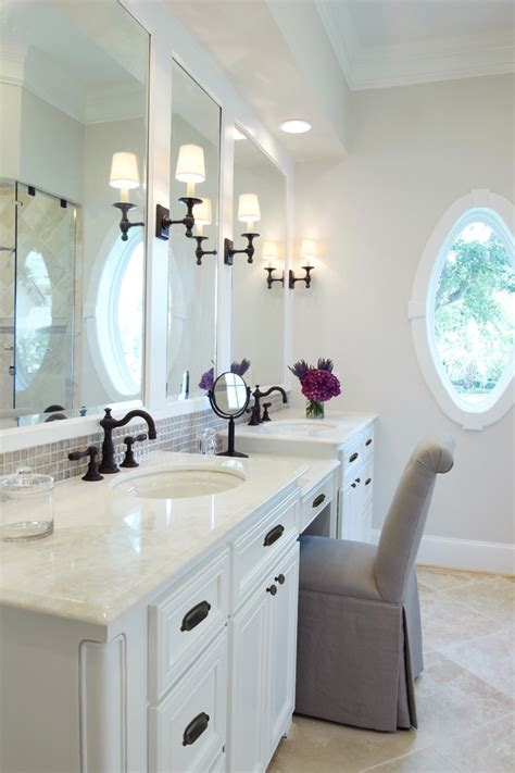 Bathroom Mirror Lighting Ideas Bathroom Vanity Lighting Ideas Bathroom Contemporary With Bath Accessories Bathroom Mirror
