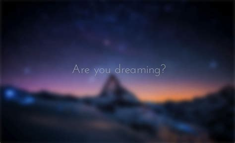 the dreaming how to do lucid dreaming articles gathering of