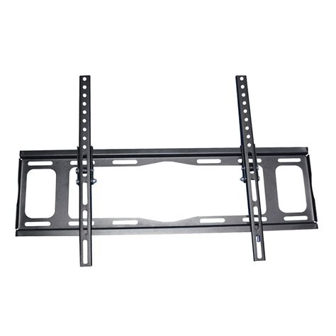 Tv Bracket 1 5mm Thick 600 X 400 Pitch For 32 65 Inch Tv B Limited tv bracket wall mount vesa 600 x 400 for tv 32 37 40 42 47 55 70 lcd led plasma 5014117006096 ebay
