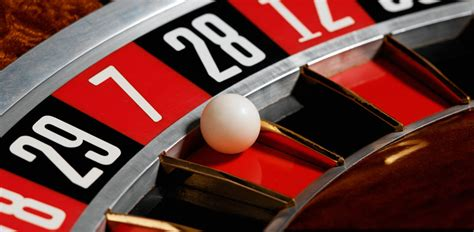 planning and process for a commercial casino global brand leaders