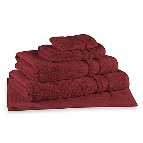 buy ultra soft bedding sheets from bed bath beyond buy wamsutta 174 ultra soft micro cotton 174 bath sheet in