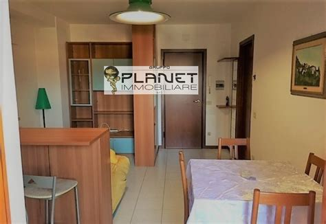 appartamenti vendita arezzo ville bifamiliari in vendita a arezzo cambiocasa it