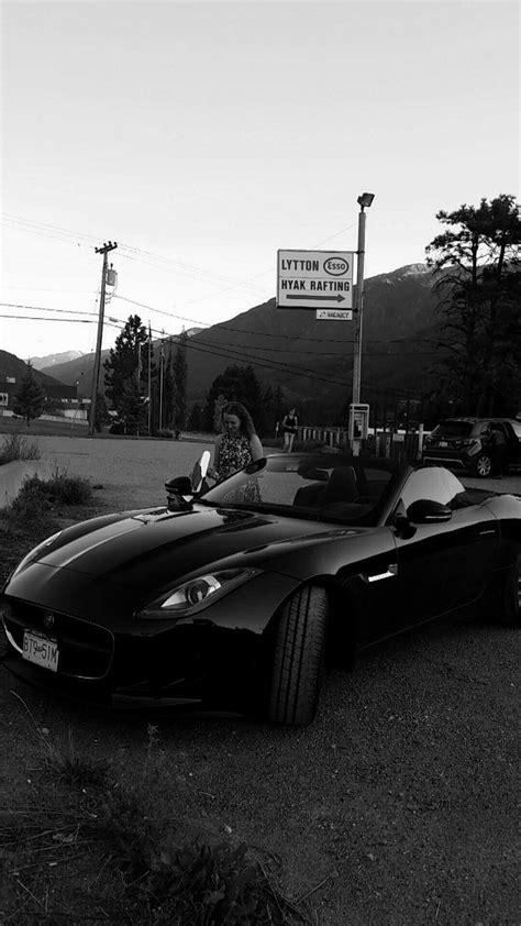 Alex Nygren on Car Throttle