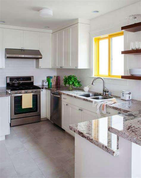 ideas para cocinas modernas ideas para cocinas modernas que te sorprender 225 n