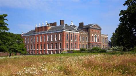 kennington palace kensington palace historic site house visitlondon com
