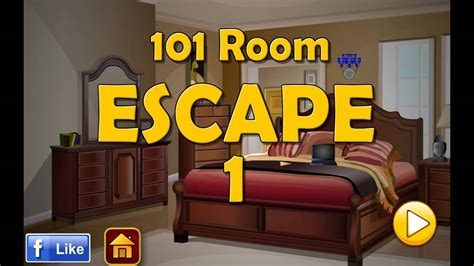 bedroom escape sitting room escape the bedroom online hooda math re7 rats