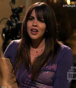 what happen to katies face from vanderpump rules vanderpump rules katie maloney leads charge against lala