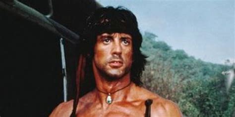 film rambo series sylvester stallone will not star in rambo tv series
