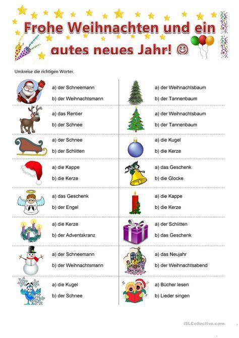 Bastelideen Weihnachten Grundschule 4475 by Bastelideen Weihnachten Grundschule F R Advent