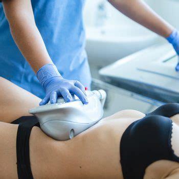 ozonoterapia costi a seduta carbossiterapia preganziol treviso derma laser clinic