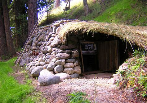 underground tiny house hobbit house inhabitat sustainable design innovation