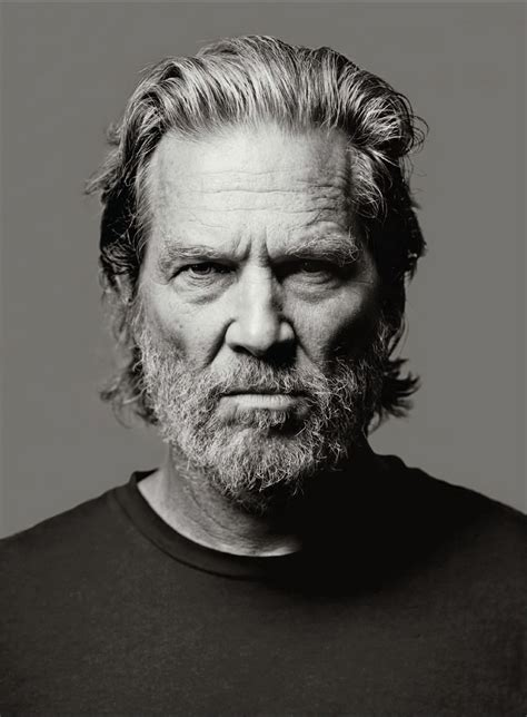 jeff bridges photo 7 of 42 pics wallpaper photo 230007