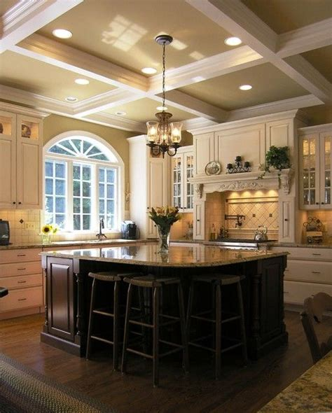 beautiful kitchen design home designs pinterest traditional design kitchen find kitchen design ideas for