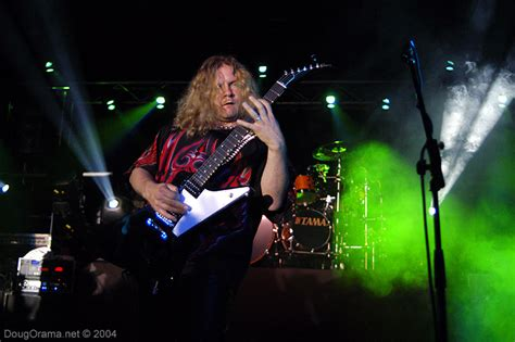 stackridge the official band website tesla in austin tx 6 11 04