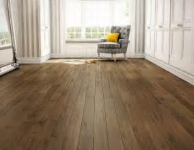hardwood flooring ideas tips decosee com