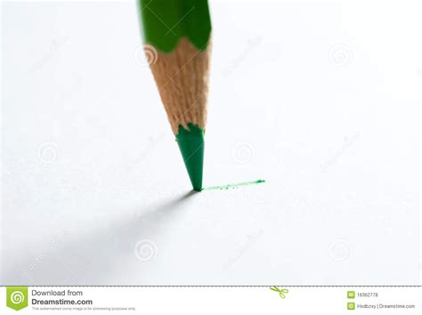 pencil writing on paper pencil writing on paper royalty free stock photos image