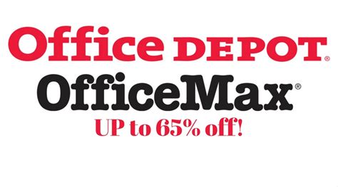 Office Depot Hours On Thanksgiving Office Depot New Year S Day Hours 28 Images Office