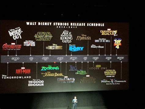 film disney pixar 2015 disney premieres pixar s inside out at cinemacon