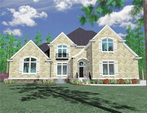 Home Plan Collection Of 2015 Transitional House Plans Transitional Home Design