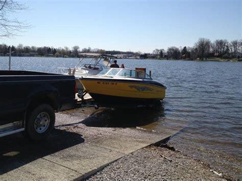 atlantic city fall boat show monterey boats customer photos