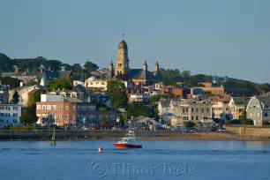 Gloucester Gloucester Ma Pictures Posters News And Videos On Your