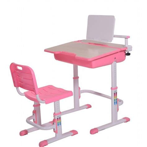 best chair uk best desk furniture company in sunbury on thames uk