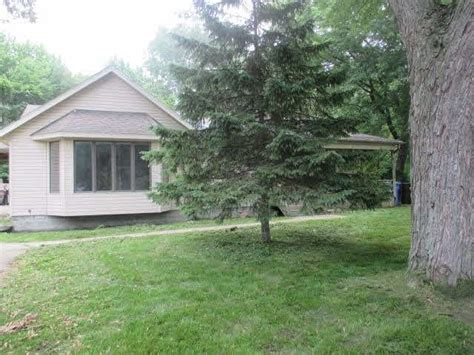 houses for sale in monroe michigan 48162 houses for sale 48162 foreclosures search for reo houses and bank owned homes