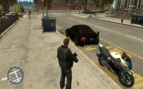 free download games gta 4 full version for pc download grand theft auto 4 game for pc full version
