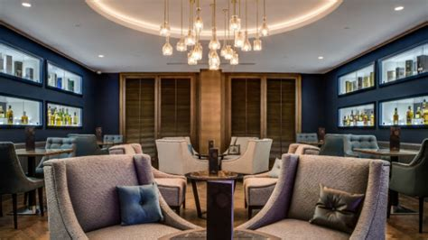 hton home design ideas top seven whisky bars in london things to do